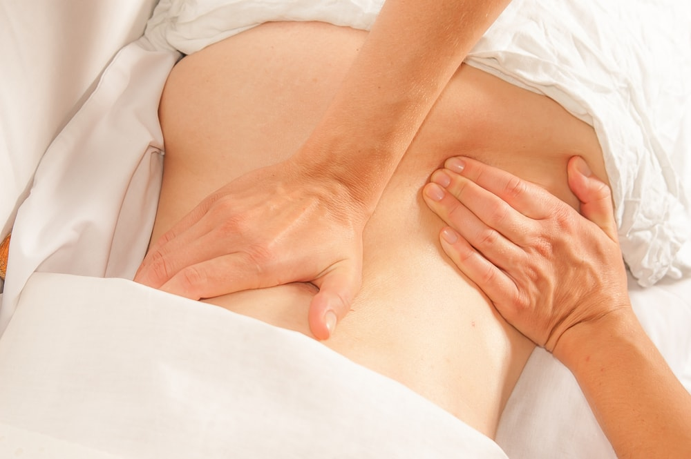 Prices - Pickwick Physiotherapy